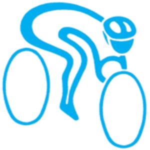 cropped-icon512x512.png